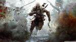 Assassin's Creed 3 Wallpaper HD Connor Free Run