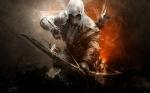 Assassin's Creed 3 Wallpaper HD13