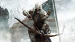 Assassin's Creed 3 Wallpaper HD2