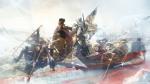 Assassin's Creed 3 Wallpaper HD3