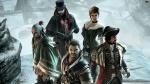 Assassin's Creed 3 Wallpaper HD4