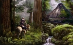 Assassin's Creed III - Lost Mayan Ruins