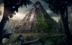 Assassin's Creed III - Lost Mayan Ruins2