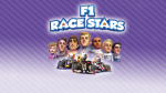 F1 Race Stars Wallpaper by_jumping_genet-d5kn7lt