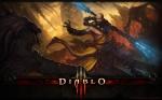 Fonds-ecran-Diablo3-n15