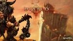 Fonds-ecran-Diablo3-n23