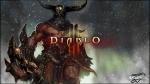 Fonds-ecran-Diablo3-n26