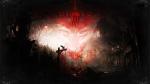 Fonds-ecran-Diablo3-n30