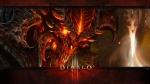 Fonds-ecran-Diablo3-n44