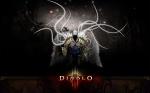 Fonds-ecran-Diablo3-n49