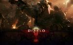 Jeux-video-image-Diablo-3-Armee-015