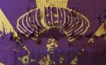 Jimi Hendrix2