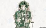 Jimi Hendrix3