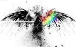 Pink Floyd3