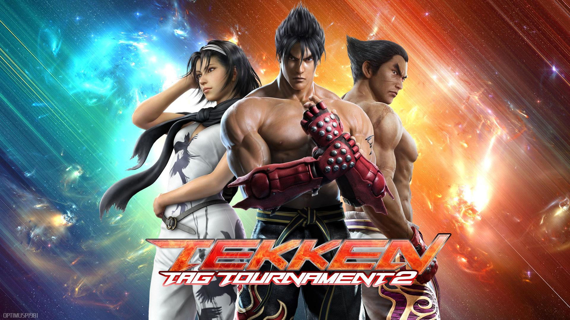 https://thejesterscorner.files.wordpress.com/2012/08/tekken-tag-tournament-2-1920x1080-wallpaper-gamerswallpapers-com.jpeg