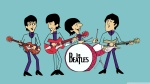 the_beatles_cartoon_2-wallpaper-2560x1440