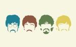 the_beatles_music_bands_desktop_1920x1200_wallpaper-1110038