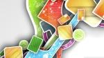 abstract_3d_art_2-wallpaper-2048x1152