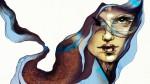 abstract_artwork_faces_desktop_2560x1440_hd-wallpaper-1151969