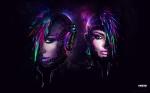 artistic_daft_punk_dj_desktop_1920x1200_hd-wallpaper-1184384