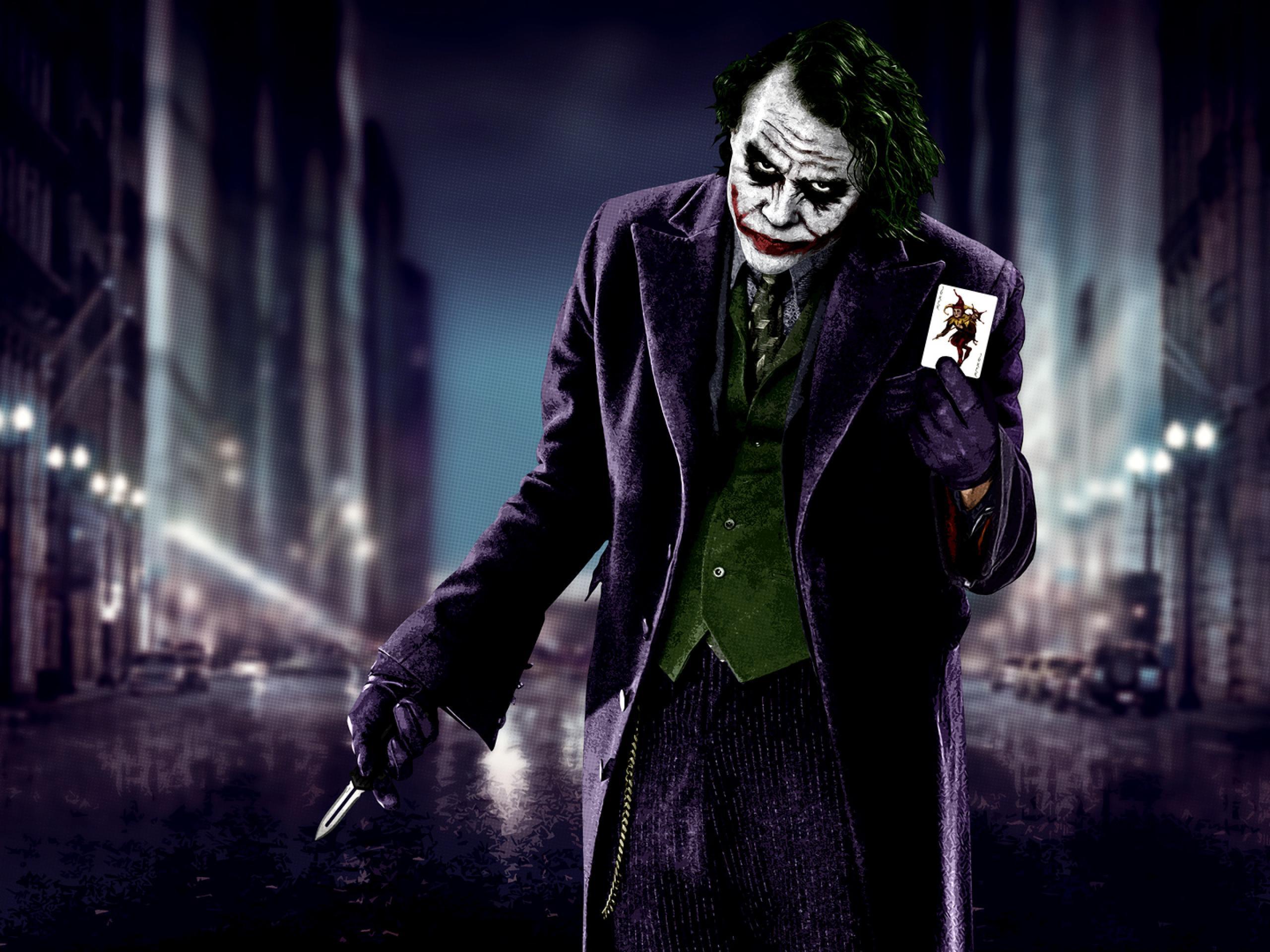 Batman The Joker Poker 1920 2560 The Jester S Corner