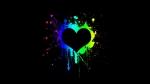 black-heart-1920x1080-wallpaper-7174