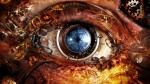 blue-eye-1920x1080-wallpaper-4209