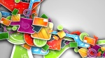 colorful_abstract_3d_art-wallpaper-2048x1152