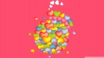 colorful_hearts_for_valentine-wallpaper-1920x1080