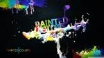 colorful_paint-wallpaper-2560x1440