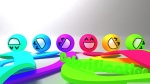 colorful_smiley_faces-wallpaper-2560x1440