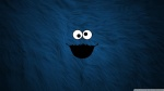 cookie_monster_background-wallpaper-1920x1080