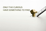 Danbo only the curious have something to find