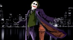 dark-knight-the-joker-serious
