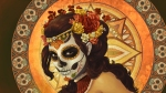 dia_de_los_muertos___wallpaper_by_chronoperates-d4adpsx