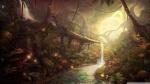 fantastic_jungle-wallpaper-2560x1440