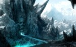 Fantasy-Mountains-2560x1600-wide-wallpapers.net