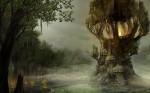 Fantasy-Tree-House-2560x1600-wide-wallpapers.net