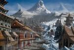 fantasy_art_villages_desktop_1238x834_hd-wallpaper-1147073