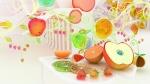 fruits-1920x1080-wallpaper-4612