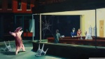 funny_nighthawks-wallpaper-2560x1440