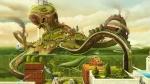 green-city-life-1920x1080-wallpaper-2044
