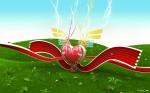 green_abstract_hearts_desktop_1680x1050_hd-wallpaper-1168989