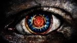 hdr-eye-2560x1440-wallpaper-6860