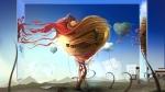 heart-flow-1920x1080-wallpaper-8459