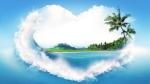 heart-waves-2560x1440-wallpaper-10274
