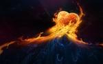Heart%20in%20Fire
