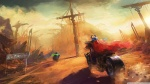 motorcycles_painting-wallpaper-2560x1440