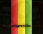 rasta-reggae-hd-images-socialphy-553993