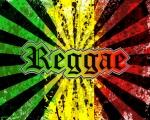 Rasta_Reggae_by_sblax45